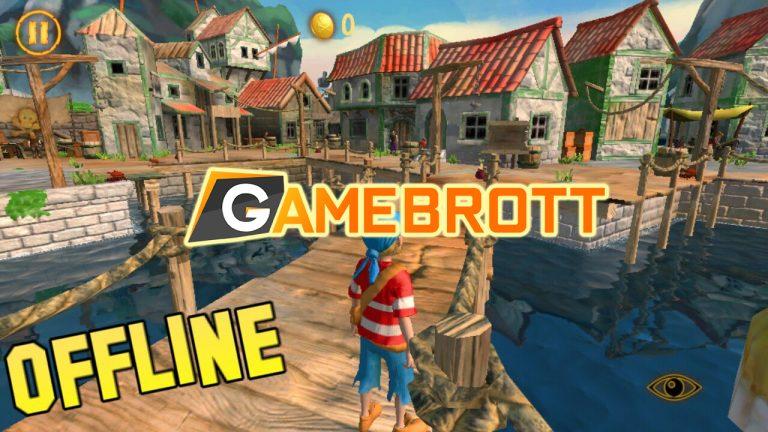 Raze 4 Game Online