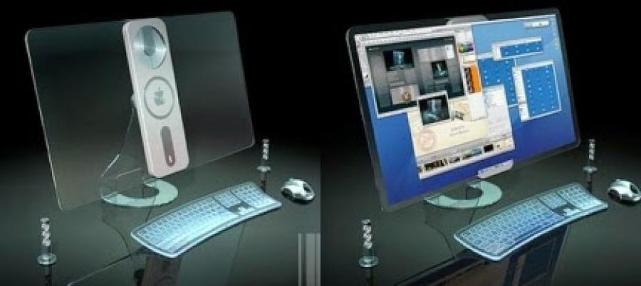 Inovasi Gadget Dalam Dunia yang Semakin Maju