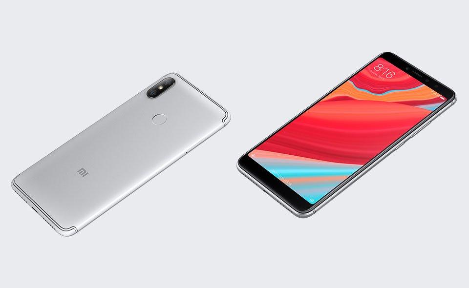 Keunggulan Xiaomi Redmi S2
